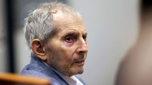 Robert Durst Is Suspected of Murdering His Missing Wife Kathleen McCormack Durst — Learn About Her