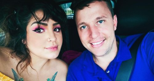 Are '90 Day Fiance' Stars Tiffany and Ronald Still Together? Get Update