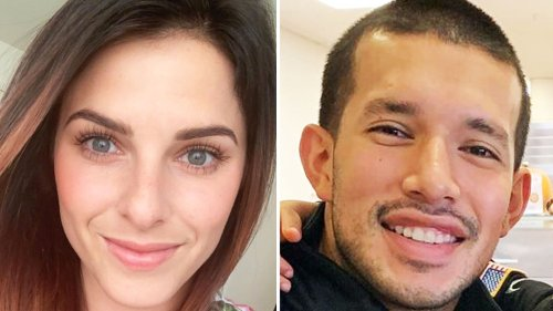 Lauren Comeau Claps Back at Javi Marroquin's Reaction to Their Split: 'Be a Good Person'