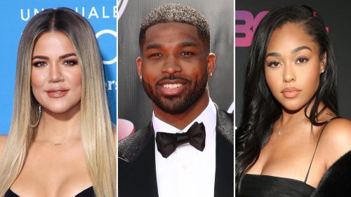Khloe Kardashian Reflects on Tristan Thompson Cheating Scandal, Where She Stands With Jordyn Woods