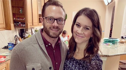 Every Time OutDaughtered's Adam and Danielle Busby Clapped Back at Trolls