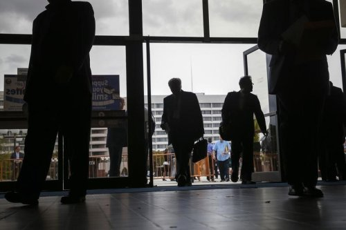 Libya's National Oil Corp launches London-based services arm By Reuters