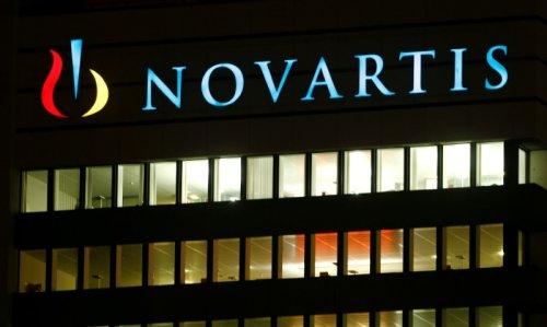 Vorbörse Europa: Zooplus, Evergrande, Novartis, HSBC und SSAB mit viel Bewegung Von Investing.com