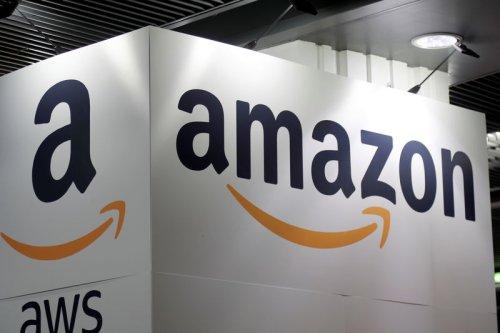 U.S. senator presses Amazon, Google on Matter smart-home effort By Reuters