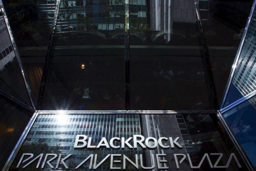 Hawkishe Wende der Fed: Das rät jetzt der weltgrößte Investment-Manager BlackRock Von Investing.com