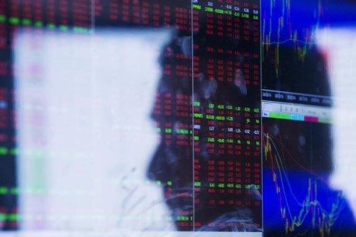 Diese Aktie könnte in 5 Jahren aus 10.000 US-Dollar 30.000 US-Dollar machen Von The Motley Fool