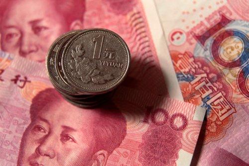 外国為替 中国元、米ドルは小動き トレーダーは米中協議静観 執筆: Investing.com