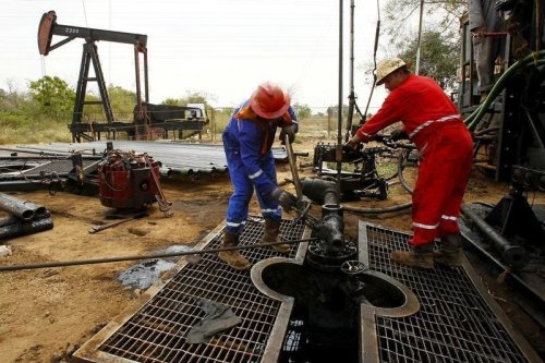 4 Overvalued Oil Stocks to Avoid as OPEC Agrees to Raise Output By StockNews