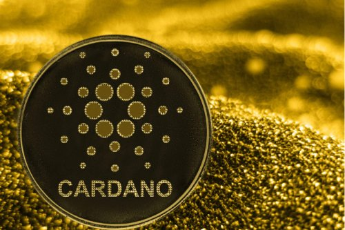 Cardano: When Will People Realize Its Explosive Potential? By DailyCoin