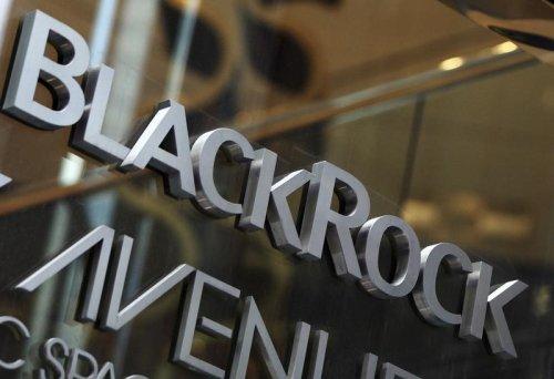 BlackRock - Ausblick auf die Quartalszahlen Von Investing.com
