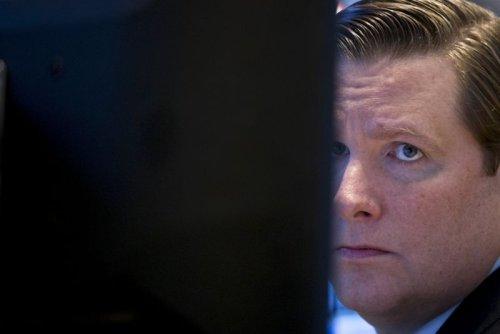 Canada: Les marchés actions finissent en baisse; l'indice S&P/TSX recule de 0,25% Par Investing.com