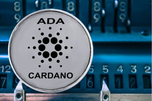 Cardano Soars 936% As Investors Gain Confidence By Investing.com