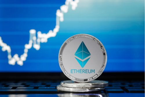 Ethereum 2.0 Delayed, When Will Ethereum Hit $5,000? By CoinQuora