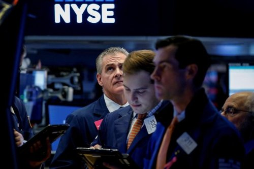 経済指標カレンダー:今週注目すべき5つの指標-Investing.com 執筆: Investing.com