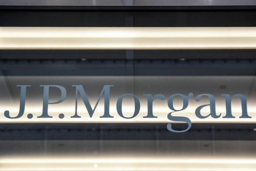 Dye & Durham appoints JPMorgan, Scotiabank as advisers for strategic review By Reuters