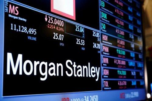 Hydrogène : 14 actions pour un marché évalué à $5000 milliards selon Morgan Stanley Par Investing.com