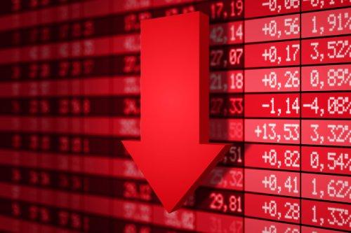 Les actions cryptos plongeont à Hong-Kong face à la pression de la régulation Chinoise Par Investing.com