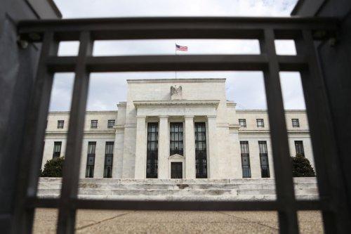 Wirtschaftskalender: Fünf Dinge, die für Anleger diese Woche wichtig werden Von Investing.com