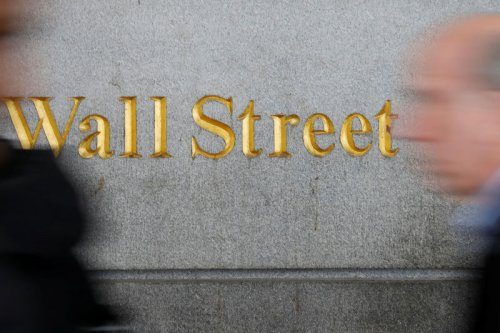 3 Overvalued Large-Cap Tech Stocks Wall Street Thinks Have Run Too Far, Too Fast By StockNews