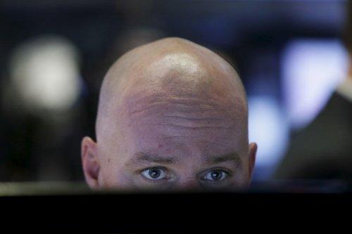 Belgique: Les marchés actions finissent en hausse; l'indice BEL 20 gagne 0,73% Par Investing.com