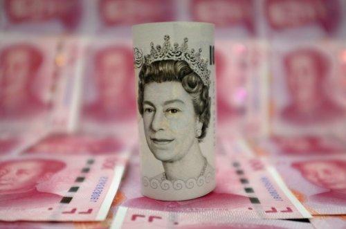 為替 - 英EU離脱は混迷を極めポンド下落;FOMC議事録発表後ドルは小幅高 執筆: Investing.com