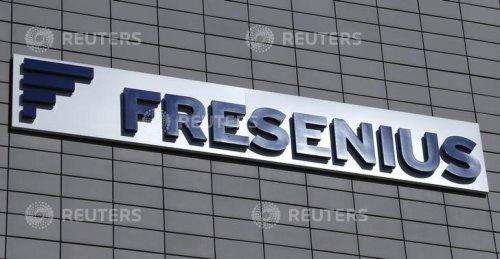 Stell dir vor: Die Fresenius-Aktie crasht um 50 % – was tust du? Von The Motley Fool