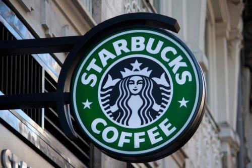 Dutch Bros : +126% en 2 jours suite à l'IPO de ce concurrent de Starbucks Par Investing.com