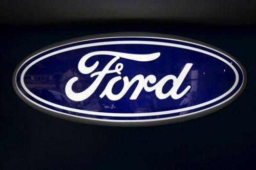 Ford investiert dreistelligen Millionenbetrag in E-Komponenten-Fertigung Von Investing.com