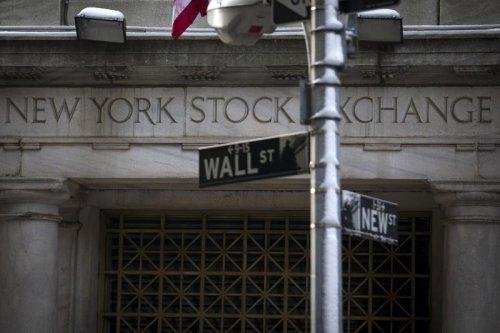 美国股市上涨;截至收盘道琼斯工业平均指数上涨0.04% 提供者 Investing.com