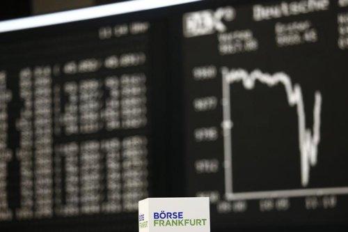 德国股市上涨;截至收盘DAX 30上涨0.78% 提供者 Investing.com