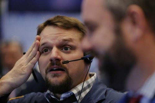 Buy These 4 Undervalued Growth Stocks Before It's Too Late By StockNews