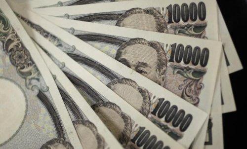為替:米中貿易協議の行き先警戒で円高進行、NZドルは中銀の利下げで続落 執筆: Investing.com