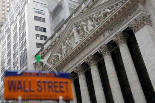 経済指標 cover image