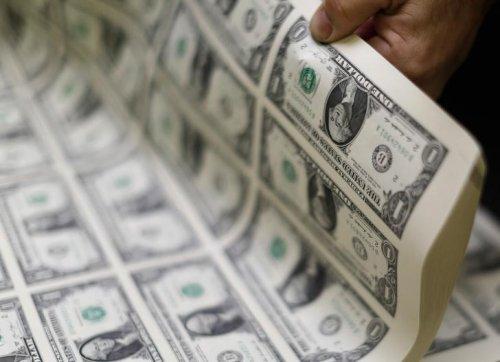 外国為替 米ドルは好調な経済指標で2週間ぶりの高値へ 執筆: Investing.com