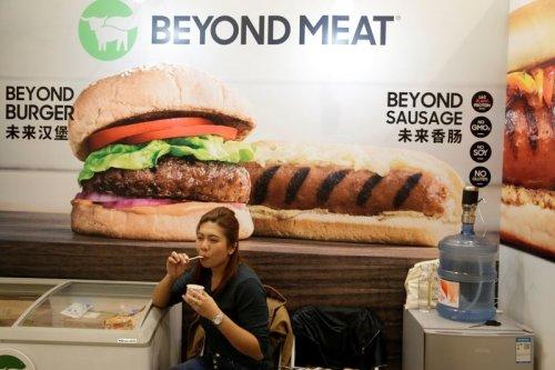 L'action de Beyond Meat plonge après avoir revu à la baisse ses prévisions de recettes pour le T3 Par Investing.com