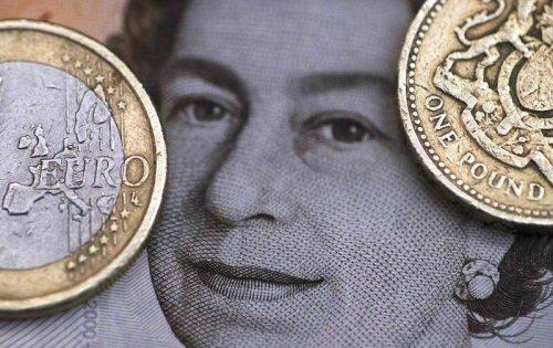 英GDP第1四半期(速報値) :前年同期比1.8% 前期比0.5% 予想と一致 執筆: Investing.com