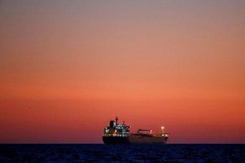 Rohöl-Futures sinken während der Asien Session Von Investing.com