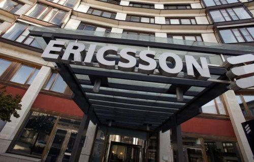 Ericsson Absturz - 5G Aufträge in China sind vom Tisch Von Investing.com