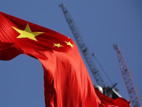 3月の中国製造業PMIは予想以上の改善を見せる 執筆: Investing.com