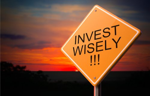 Investment Advice – Battle-Tested Strategies That Work