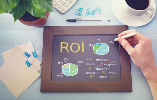 How to Calculate Rate of Return on Investment (ROI)