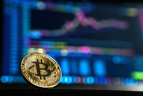 Bitcoin's Plunge May Be a Signal of More Volatility, Declines Ahead