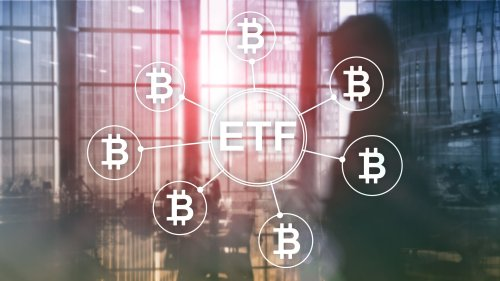 Why Investors Should Care About the Volt Crypto ETF