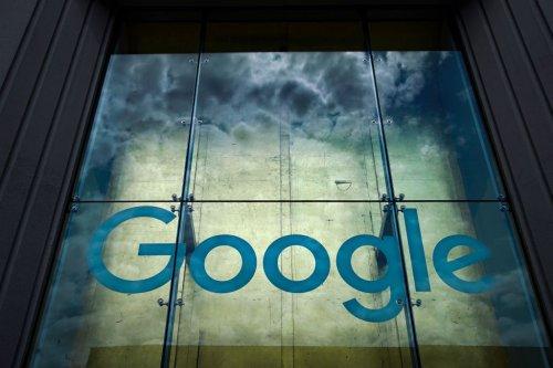 Google (Alphabet) Earnings: What Happened