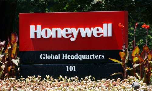 How Honeywell Makes Money: Aerospace Generates Consistent Revenue