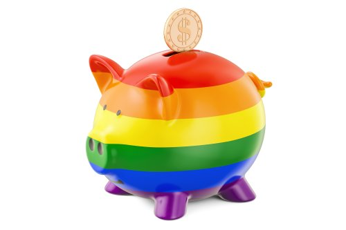 LGBTQ+ Friendly Investing