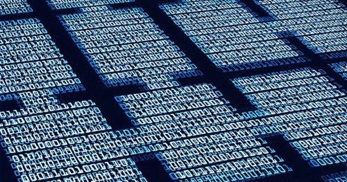 Which Industries Will Blockchain Disrupt Next?