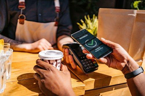 The Best Money Transfer Apps for 2021