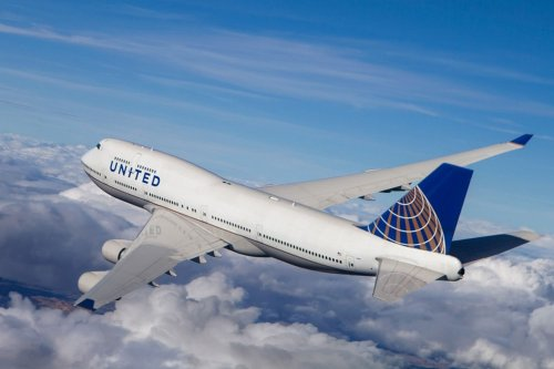 United Airlines Earnings: What Happened