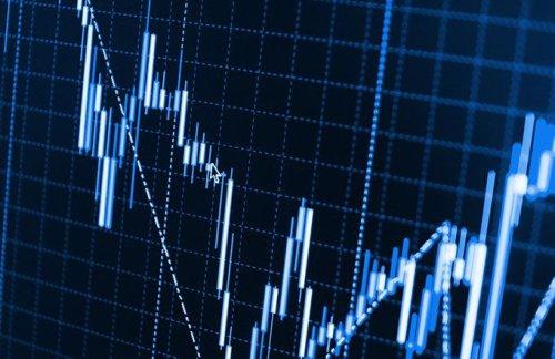 Trading Without Market Noise